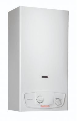 IMMERGAS JULIUS STAR 11 E R