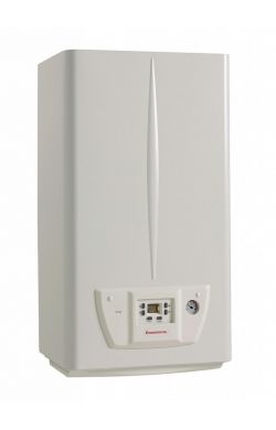 IMMERGAS EOLO STAR 24 4R