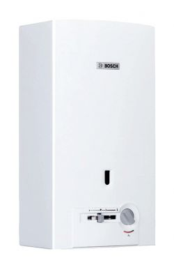 BOSCH THERM 4000 WR13